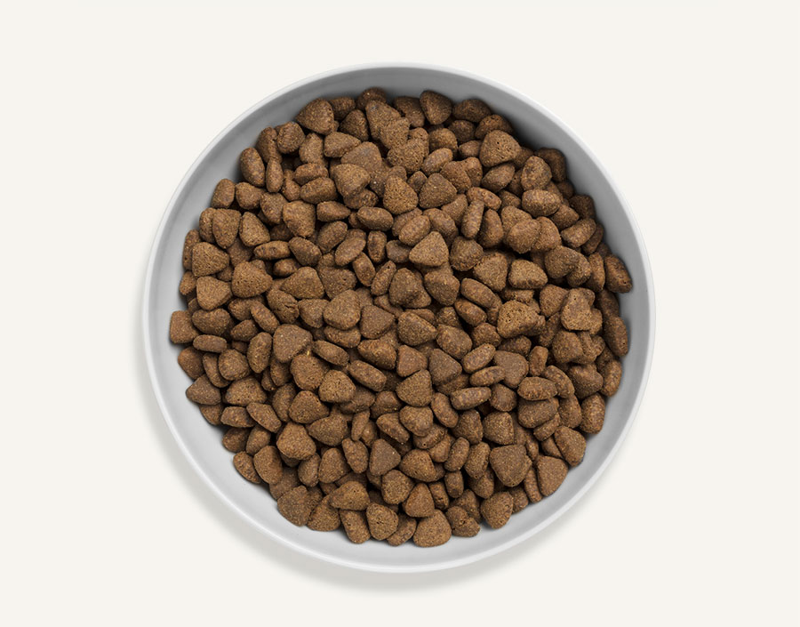 Country Game Kibble